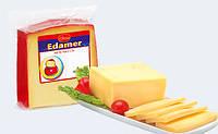 Сыр Эдам. Германия
