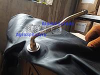 Грузовая камера 280-508 V3.02.14 KABATГрузовая камера 10.00-20 V3.02.14