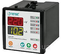 Контроллер погружного скважинного насоса 1 фазный насос уровни воды защита сухого хода цена купить
