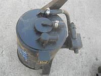 Абсорбер VOLVO S40 V40