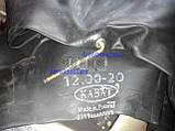 Грузовая камера 320-508 V3.02.14 KABAT Грузовая камера 12.00-20 V3.02.14, фото 3