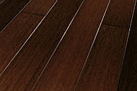 Parador 1144697 Trendtime 1 Бамбук натур шоколадный, паркетная доска
