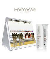 Barex Permesse Крем - фарба для волосся з маслом каріте