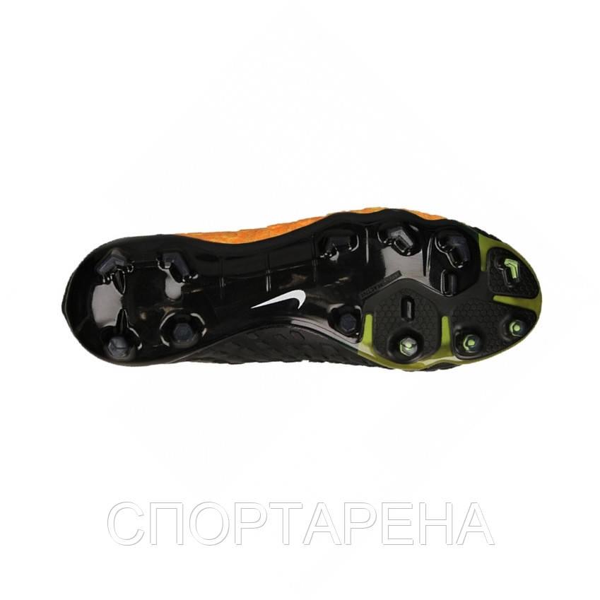 aeb86649 ... Профессиональные футбольные бутсы Nike Hypervenom Phantom III FG  852567-801, ...