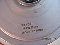 Мотор к пылесосу samsung 70 DJ31-00067P оригинал и альтернатива