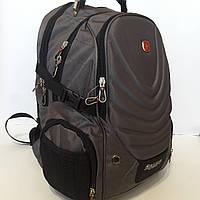 Рюкзак swissgear для ноутбука 1421, фото 1