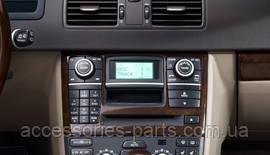 Накладка передньої панелі для | Volvo XC90 Нова Оригінальна