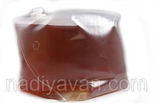 Уксус рисовый для суши 18л, фото 2