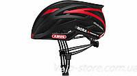 Велосипедный шлем ABUS Tec-Tical Pro v.2 Bora - Argon 18 (52-58 см)