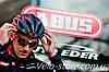 Велосипедный шлем ABUS Tec-Tical Pro v.2 race blue (52-58 см), фото 6