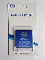 Усиленный аккумулятор Galaxy S Advance I9070 EB535151VU  BXT Group