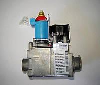 Газовый клапан Sit 845 Sigma для котлов Ariston, Beretta, Hermann, Immergas, Sime, Ferroli (0.845.057)