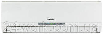 Кондиционер Digital DAC-12BW