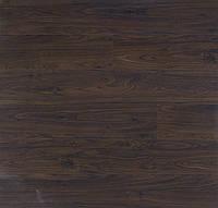 Quick-Step LCA042 Loc Floor Американский Орех ламинат