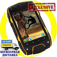 Bellfort GVR512 Jeen - противоударный влагозащищенный сматрфон. Бесплатная доставка.