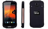 Bellfort 511 ZiQ - противоударный влагозащищенный смартфон. Бесплатная доставка.