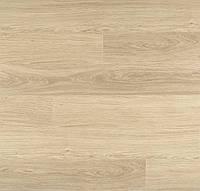 Quick-Step LCA047 Loc Floor Дуб классический белый лакированный ламинат