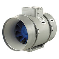 Канальный вентиляторBlauberg Turbo