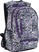 Рюкзак подростковый  YES T-28 Ice cream 553160
