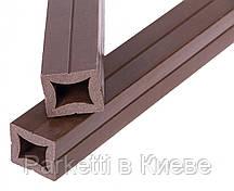 Лага для террасной доски Polymer & Wood