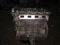 Двигатель БУ мицубиси аутлендер2.4 4B12 Купить Двигатель Mitsubishi Outlander 2,4