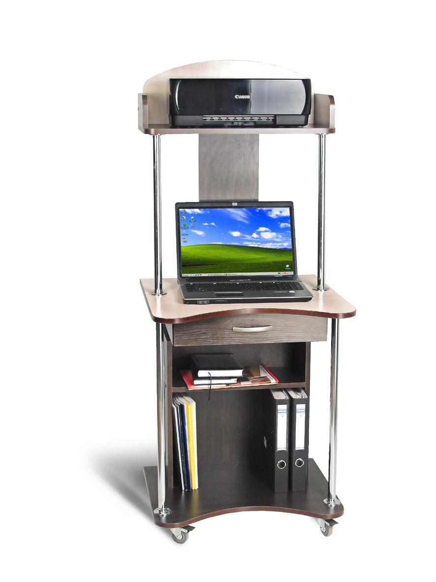 Комп'ютерний стіл СК-3 Тіса меблі