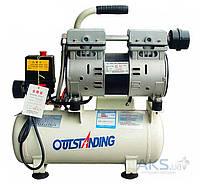 OUTSTANDING OTS-550-30L