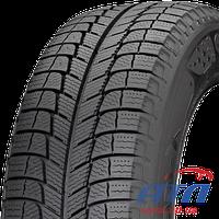 205/65R16 99T Michelin X-ICE XI3 XL