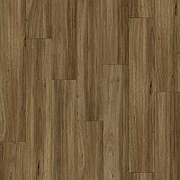 DLW 24041-147 Classic Walnutgrey brown виниловая плитка Scala 40