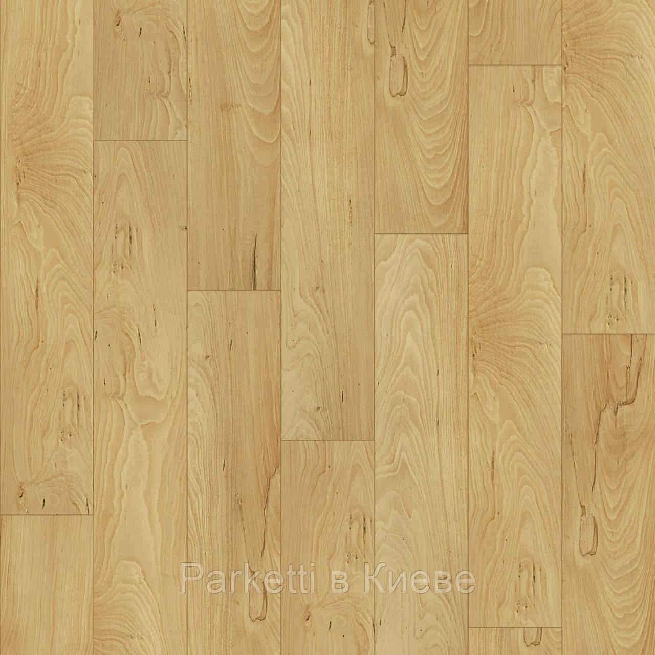 DLW 24076-165 Rustic Beech natural виниловая плитка Scala 40