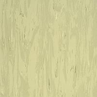 DLW Solid PUR 521-061 misty brown гомогенный коммерческий линолеум