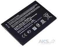 Аккумулятор Microsoft (Nokia) Lumia 430 / BN-06 (1500 mAh)