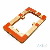 Aksline Фиксатор дисплейного модуля для мобильного телефона Nokia Lumia 800