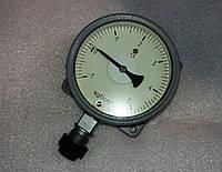 Манометр технический МВТП-100 - ОМ2