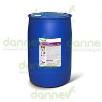 Dannev ALKALINEV SA1/F1 200л - щелочное пенное моющее средство