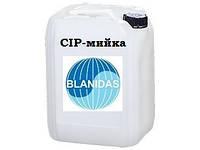 """Лужний засіб для CIP """"Бланідас-Ц Ген Део"""" (Blanidas-C Gen Deo)"""