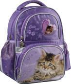 Рюкзак дошкільний 508 Rachael HaleR15-508XS Kite