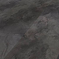 Virag Habitat 7106 Ardesia вінілова плитка