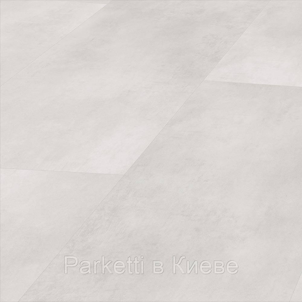Вінілова плитка Tackdry TD 004 Cemento grigio