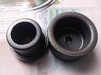 Насадка для паяльника пластиковых труб Kalde 32.