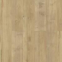 Grabo PlankIT Reed 0016 виниловая плитка