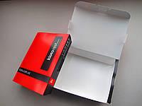 Фирменная упаковка для суши от 1000 шт., фото 1