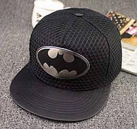 Бейсболка Betman