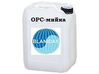 """Кислотний засіб для OPC """"Бланідас-А Фоам Плюс"""" (Blanidas-A Foam Plus)"""