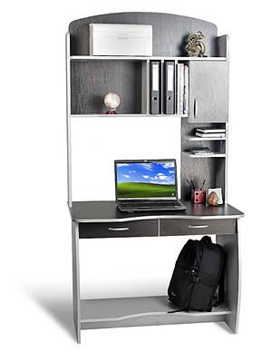 Комп'ютерний стіл СК-7 Тіса меблі