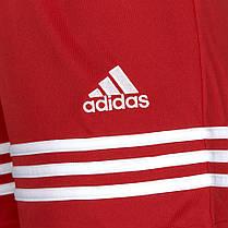 Шорты Adidas Entrada 14 F50631 (Оригинал), фото 3