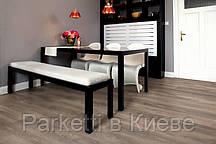 Ламинат 1000 Turmalin Oak BHK Moderna Lifestyle