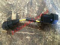 Датчик скорости Таврия 1102 Славута 1103 электронный без троса Латвия оригинал АР61-3843000