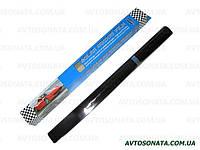 Пленка Autodnepr 50 cm х3м не выгорает Dark Black