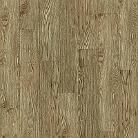 DLW 24015-165 Rustic Oakwild виниловая плитка Scala 40